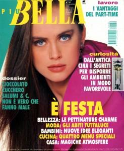 Lunardi-Bella-1992-12-052