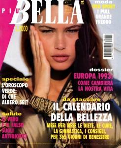 Lunardi-Bella-1993-01-001
