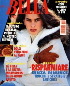 Lunardi-Bella-1993-01-002