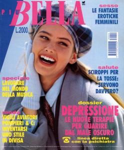 Lunardi-Bella-1993-01-004