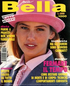 Lunardi-Bella-1993-02-005