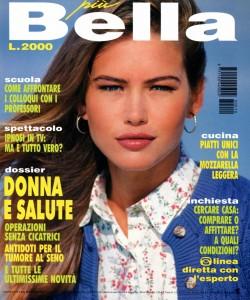 Lunardi-Bella-1993-03-010
