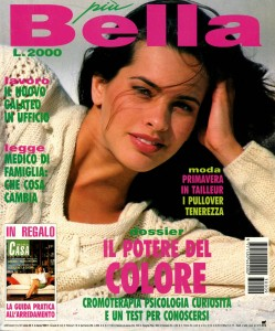 Lunardi-Bella-1993-03-09