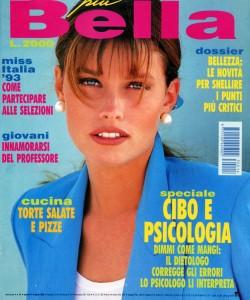 Lunardi-Bella-1993-04-014