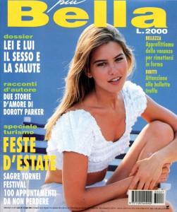 Lunardi-Bella-1993-07-027