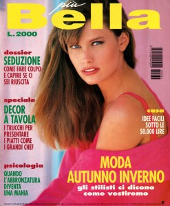 Lunardi-Bella-1993-08-034