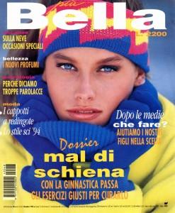 Lunardi-Bella-1994-12-048