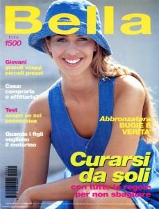 Lunardi-Bella-1995-06-022