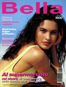 Lunardi-Bella-1995-06-024