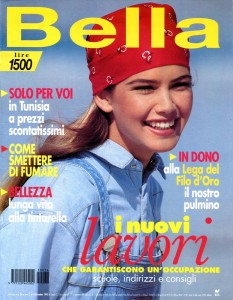 Lunardi-Bella-1995-09-036