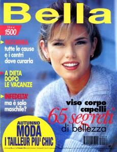 Lunardi-Bella-1995-09-038