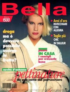 Lunardi-Bella-1995-10-040