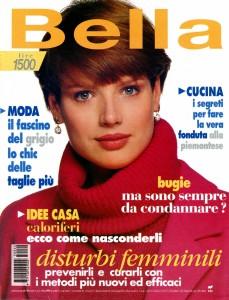 Lunardi-Bella-1995-10-044