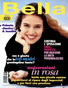 Lunardi-Bella-1995-11-047
