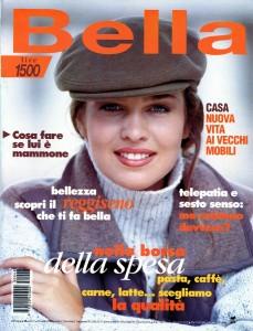Lunardi-Bella-1995-11-048