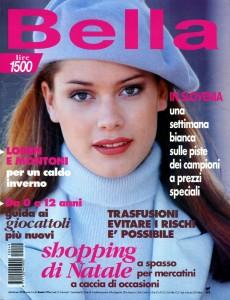 Lunardi-Bella-1995-12-049