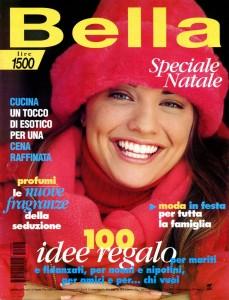 Lunardi-Bella-1995-12-051