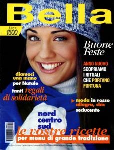 Lunardi-Bella-1995-12-052