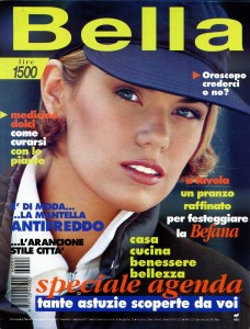 Lunardi-Bella-1996-01-001