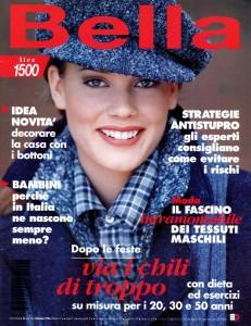 Lunardi-Bella-1996-01-003
