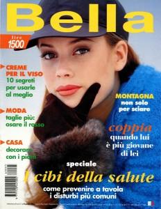 Lunardi-Bella-1996-01-005