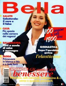 Lunardi-Bella-1996-03-010