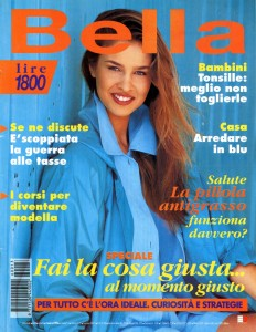 Lunardi-Bella-1996-03-013