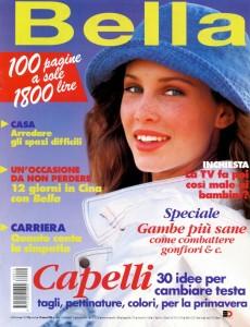 Lunardi-Bella-1996-03-019