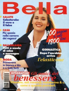 Lunardi-Bella-1996-03-052