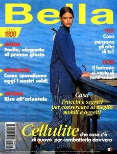 Lunardi-Bella-1996-04-014