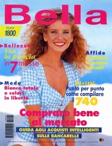 Lunardi-Bella-1996-05-020