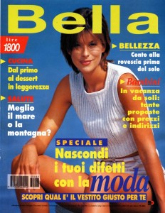 Lunardi-Bella-1996-06-023