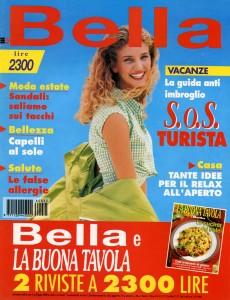 Lunardi-Bella-1996-06-052