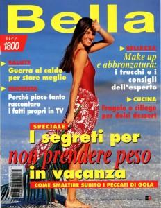 Lunardi-Bella-1996-07-027