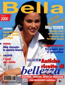 Lunardi-Bella-1996-08-032
