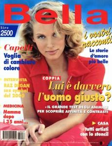 Lunardi-Bella-1996-09-037
