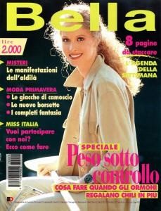 Lunardi-Bella-1997-03-009