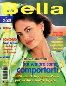 Lunardi-Bella-1997-04-016