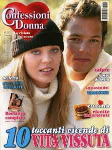 Lunardi-Confessioni-D-199