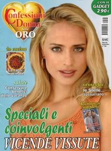 Lunardi-Confessioni-D-Oro-126