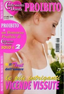 Lunardi-Confessioni-D-Proibito-006