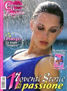 Lunardi-Confessioni-D-Proibito-046