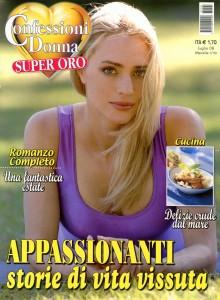 Lunardi-Confessioni-D-Superoro-090