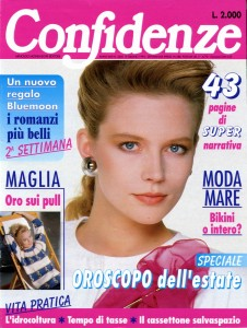 Lunardi-Confidenze-1993-06-2402
