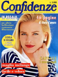 Lunardi-Confidenze-1993-06-2403