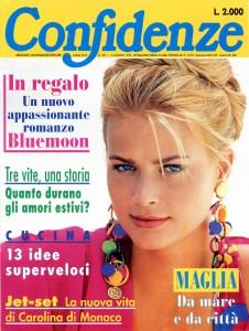 Lunardi-Confidenze-1993-08-2411