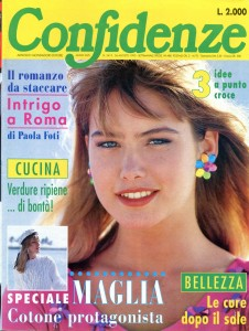 Lunardi-Confidenze-1993-08-2413