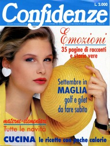 Lunardi-Confidenze-1993-09-2414