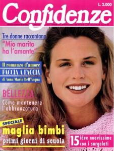 Lunardi-Confidenze-1993-09-2415