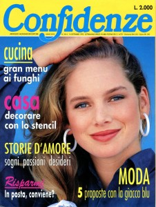 Lunardi-Confidenze-1993-09-2416